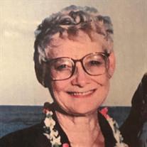 Jean Stewart