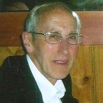 Donald L. Swarr