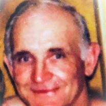 Bennie F. McClure