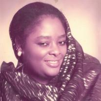 Mrs. Debbie Linda Marks