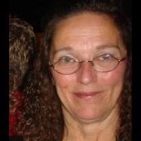 Barbara Jean Clapper