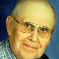 Walter Harguth jr