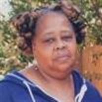 Mrs. Lavon G. Holland