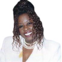Ms. Jeanette Howze
