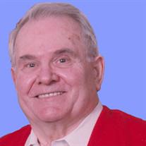Howard Gaw