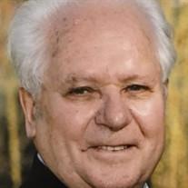 Ricardo Macia