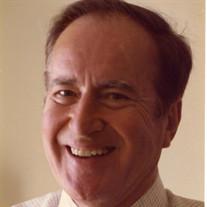 Dr. Wayne Gordon Slife