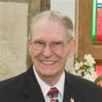Robert L. Salley
