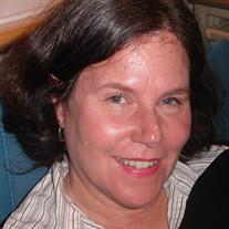 Susan Orr Waddell