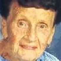 Alice Joanne Arpin