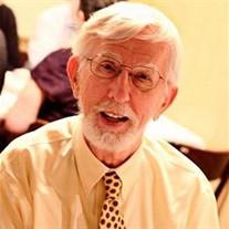 Edward Lloyd Rice