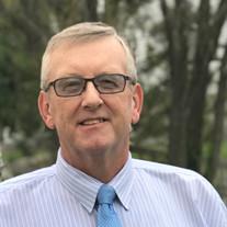 George W. Loper Jr.