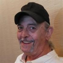 """Milton """"Len"""" Leonard Register Jr."""