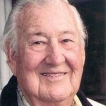 Dan Charles Russell