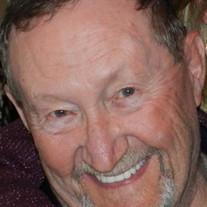 James Raymond Haley