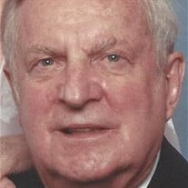 Harold  P.  Durcholz