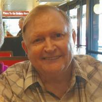 Mr. Bennie Lee Moore
