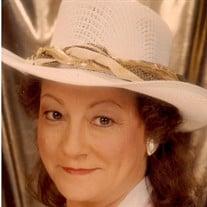 Brenda Bennefield