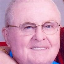 Robert W. Eliason