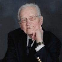 Lloyd J. Junk