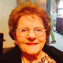 Phyllis L. Pool