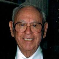 John M. Durnye