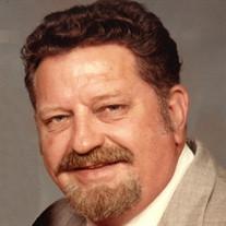 David C. Jennings, Jr.