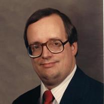 Gregory S. Marra