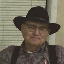 Mr. Billy W. Duncan