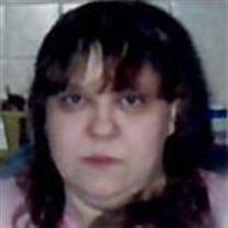 Debra S. Johnson