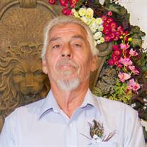 Mark Allen Wysong
