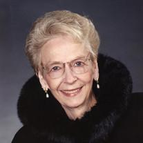 Marlene R. Zahn