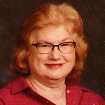 Barbara A.  Kajfasz