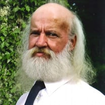 Dennis David Kelly
