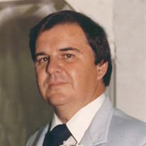 Bruce S. Reny