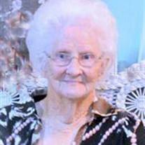 Ethel Lee