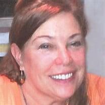 Amy S. Murawski