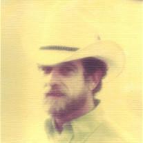 Mr. Carl S. Bridwell