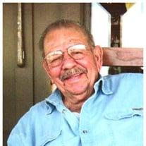 Paul P.  Mendoza