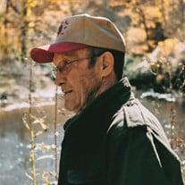 Joseph Higgins