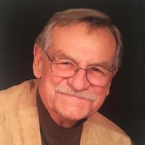 Kenneth R. Weitschat