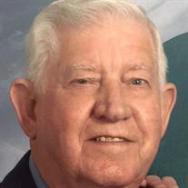 Mr.  Eulan Talmadge  Pendley