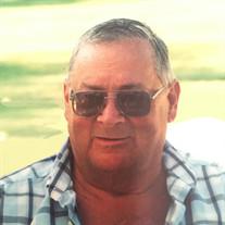 Charles Stanley  Britton