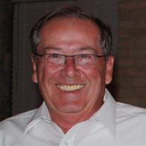 Kenneth Noel Brand