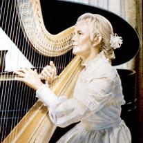 Helen  Elizabeth Rogers