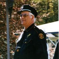 Richard A. Montgomery