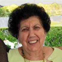 RoseMarie Romano