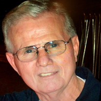 Mr. Dennis Lee Wolfford Sr.
