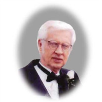 Frank E. Zielinski Sr.