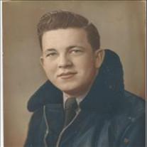 Jack Douglas Walker